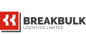 Breakbulk Logistics Ltd.